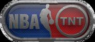 Insert LP-Loop NBA-TNT.0000