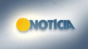 InterTV Notícia MG (2019)