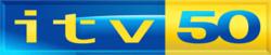Itv-50