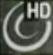 JOJ HD