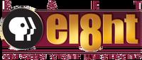 KAET logo 2006