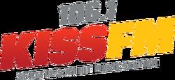 KBKS 106.1 KISS FM Seattle