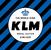 KLM 1958