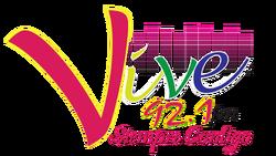 KMJE Vive 92.1