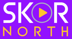 KSTP AM 1500 Skor North