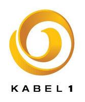 Kabel1 1996
