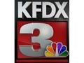 Kfdx3-3d-logo