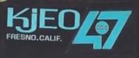 Kjeoabc47
