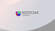 Kldo noticias univision laredo white package 2019