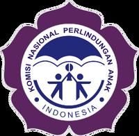 Komisi Nasional Perlindungan Anak