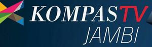 Kompas TV jambi