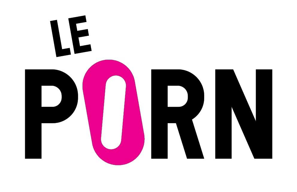 Porno Logo