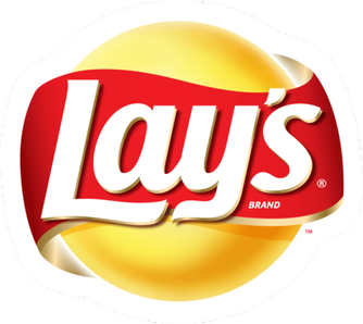 File:Lays logo.png