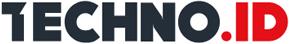 Logo-TECHNO-id
