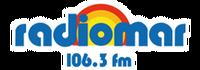 Logo-radiomar