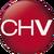 Logochv2004