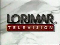 Lorimar Television 1988a