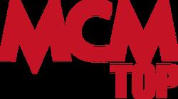 MCM TOP logo 2017