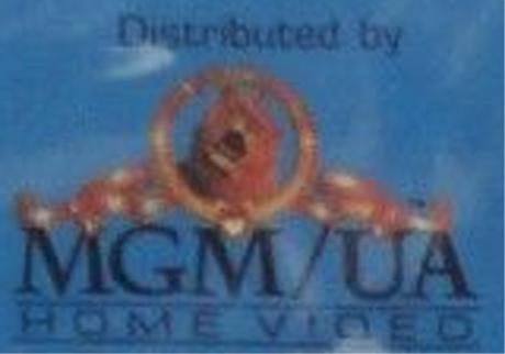 MGMUA distributed3