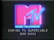 MTVlogo Supercable
