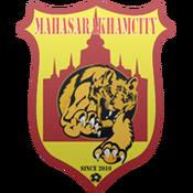 Mahasarakham City 2009