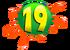 Megavisión 19 2000