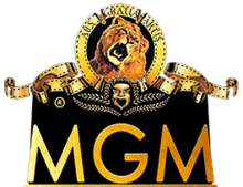 Mgm 1999