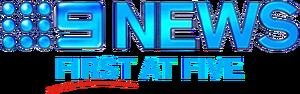 NN FAF 2011-2012