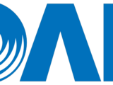 Oita Asahi Broadcasting