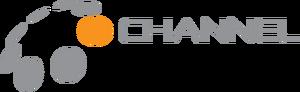 Ochannel