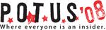 P.O.T.U.S 08 Sirius XM Radio