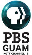 PBS Guam-compressor