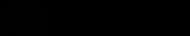PMHE logo horizontal