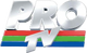 PRO TV (2003-2008)
