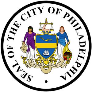 Philadephia pennsylvanialogo