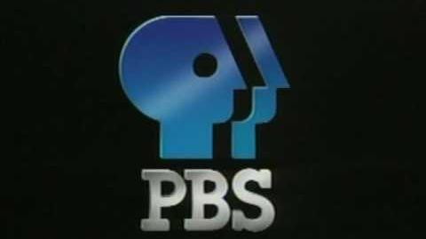 Public Broadcasting Service alt