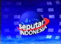RCTI luncurkan program SATU Seputar Indonesia 09 02 2009.flv 000098613