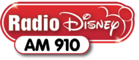 Radio Disney WFDF 910 AM