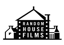 Random-House-Films