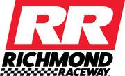 Richmond raceway logo 2017