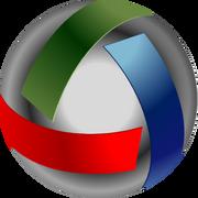 Rmt1990