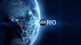 SBT Rio title 2019