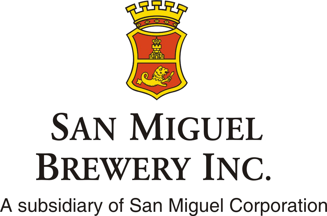 Image - San Miguel Brewery logo.png | Logopedia | FANDOM powered ...
