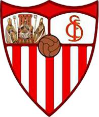 Sevilla FC 1932