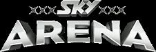 Sky-arena-0