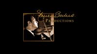 Steven Bochco Productions Enhanced