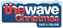 THE WAVE CHRISTMAS (2014)