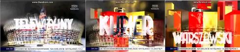 TKW 2015