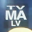 TVMALV-TheFury