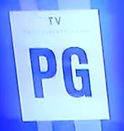 TVPG-HomeAloneCMT
